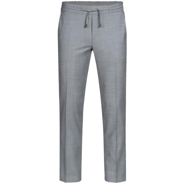 RF Modern 37.5 Greiff® men's jogging pants