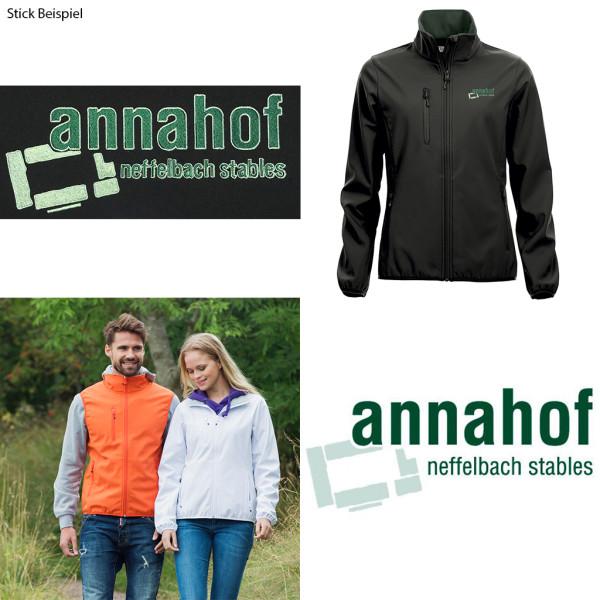 annahof-nettelbachsXTMxBy9syeeV