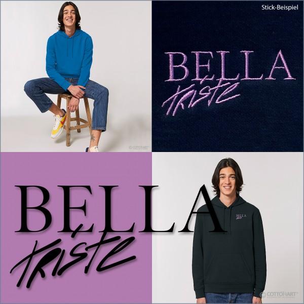 stick_bella-triste_STSU812-95_collage_2021-01-11a5uYy5lIIozcM
