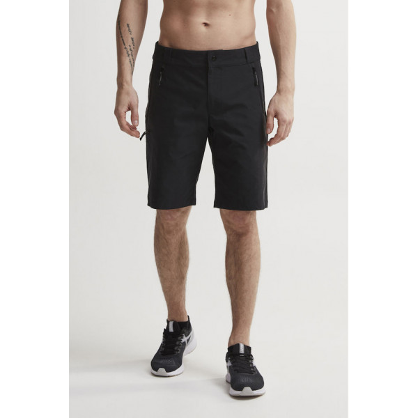 Herren Short Craft®