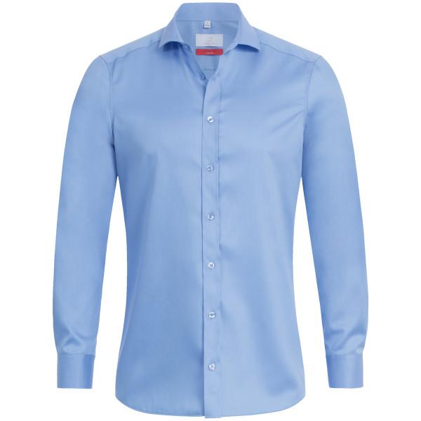 Shirt 1/1 SF Premium Greiff®