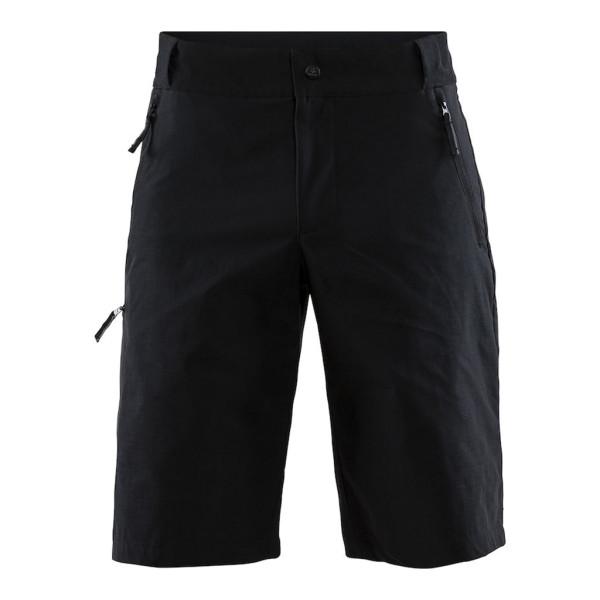 Herren Short Craft®