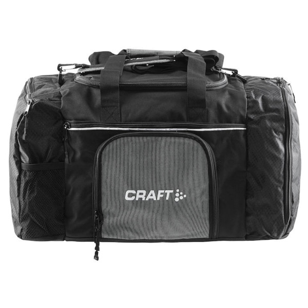 Unisex New Training Bag Craft®