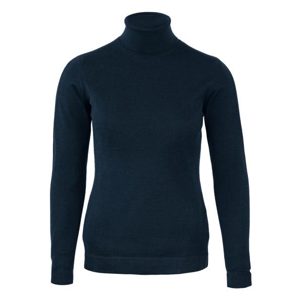 Ladies' Sweaters Merino Mix Chester Nimbus®