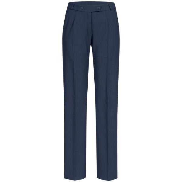 Ladies' trousers Comfort Fit Greiff®