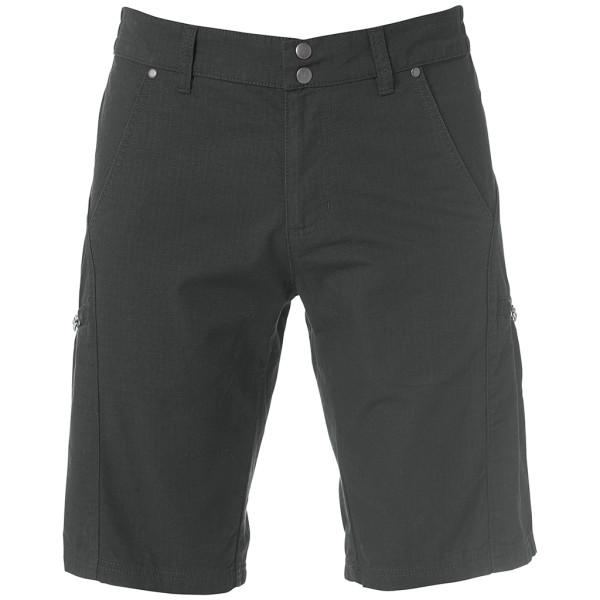 Zip-Pocket Shorts Clique®