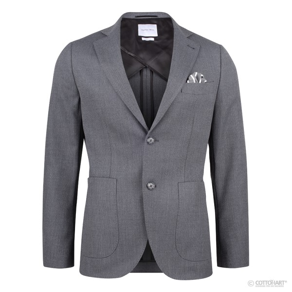 Men's Club Blazer 30 J. Harvest & Frost®