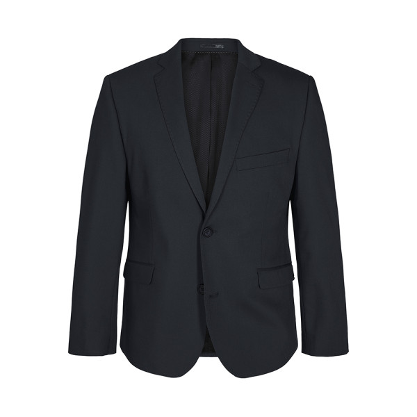 Men's Blazer Richland Nimbus®