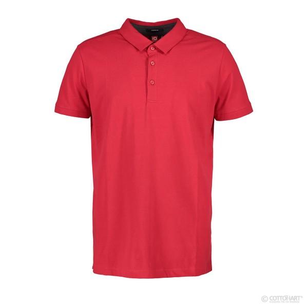Herren Business Jersey-Poloshirt ID Identity®