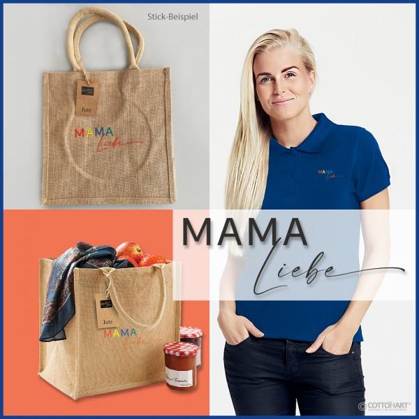 stick_mama-liebe_WM413-2_O22980_collage_2021-04-302H7iIrx0nUFDS