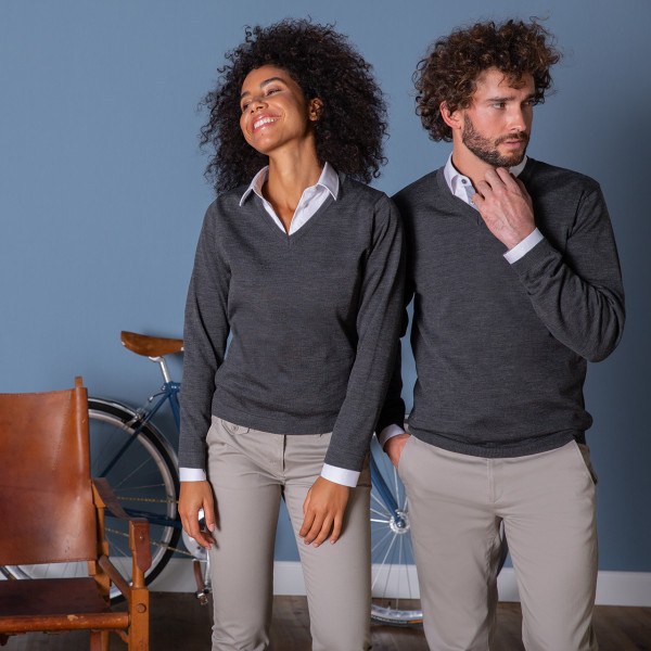 Ladies' sweater RF Greiff®