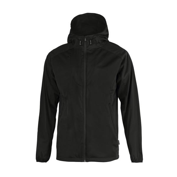 Men's functional jacket Fargo Nimbus Play®