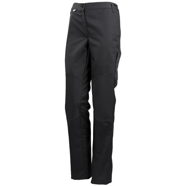Unisex trousers Bari Classic CG®