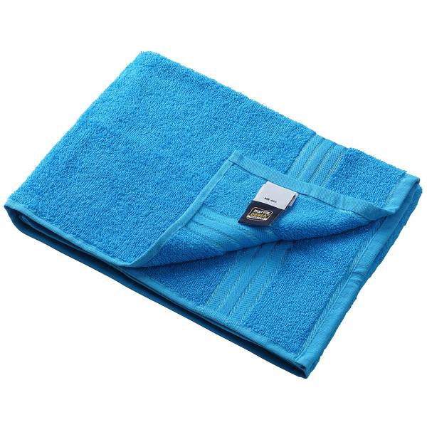 Fluffy towel Myrtle Beach®