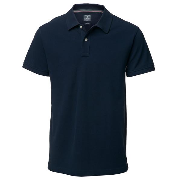 Herren Polo Shirt Yale Nimbus®