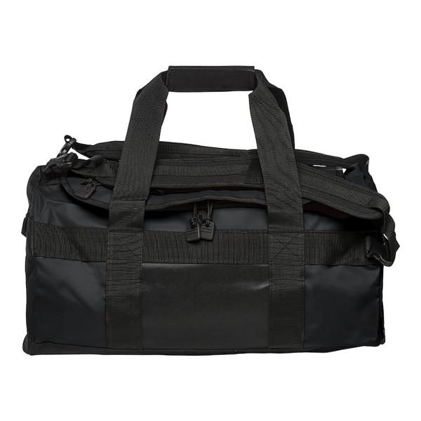 2 In 1 Bag 42L Clique®