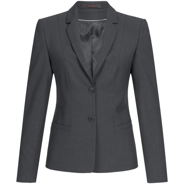 Ladies blazer RF Premium Greiff®