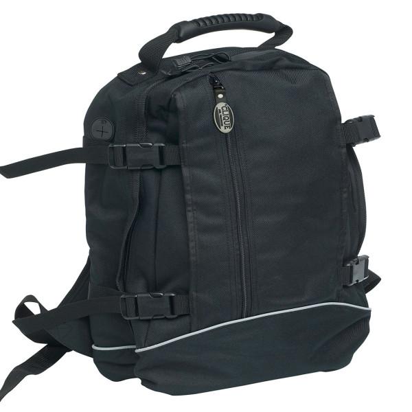 Backpack II Clique®