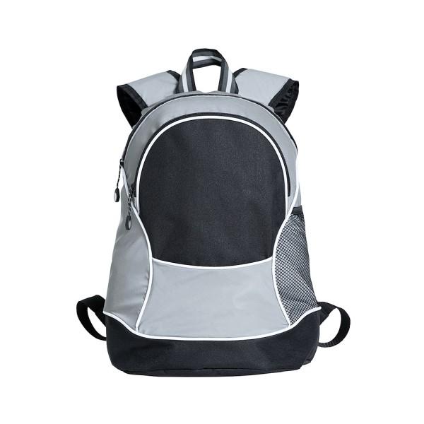 Basic Backpack Reflective Clique®