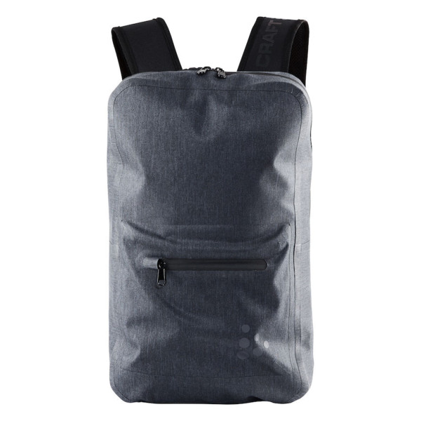 Unisex Raw Backpack Wasserdicht Craft®