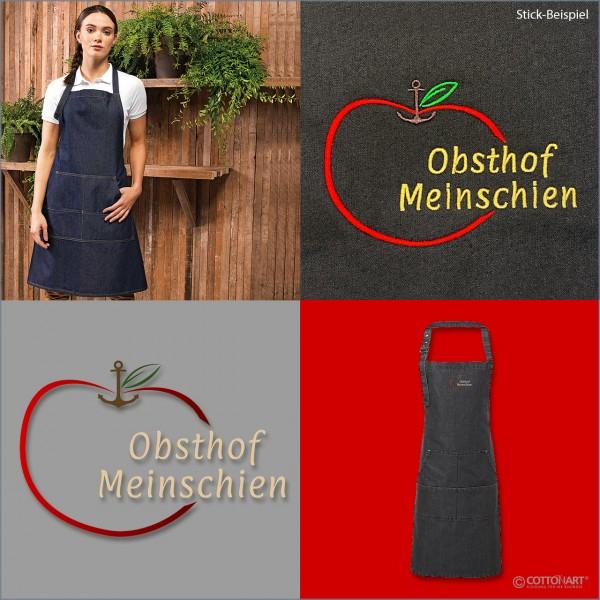 stick_obsthof-meinschien_PR1261_collage_2021-01-12RoRxeMX1YtgJs