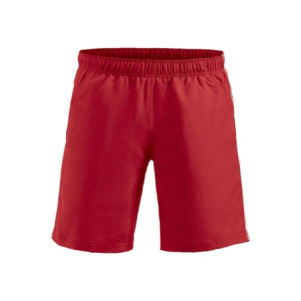 Unisex-Shorts Hollis Clique®