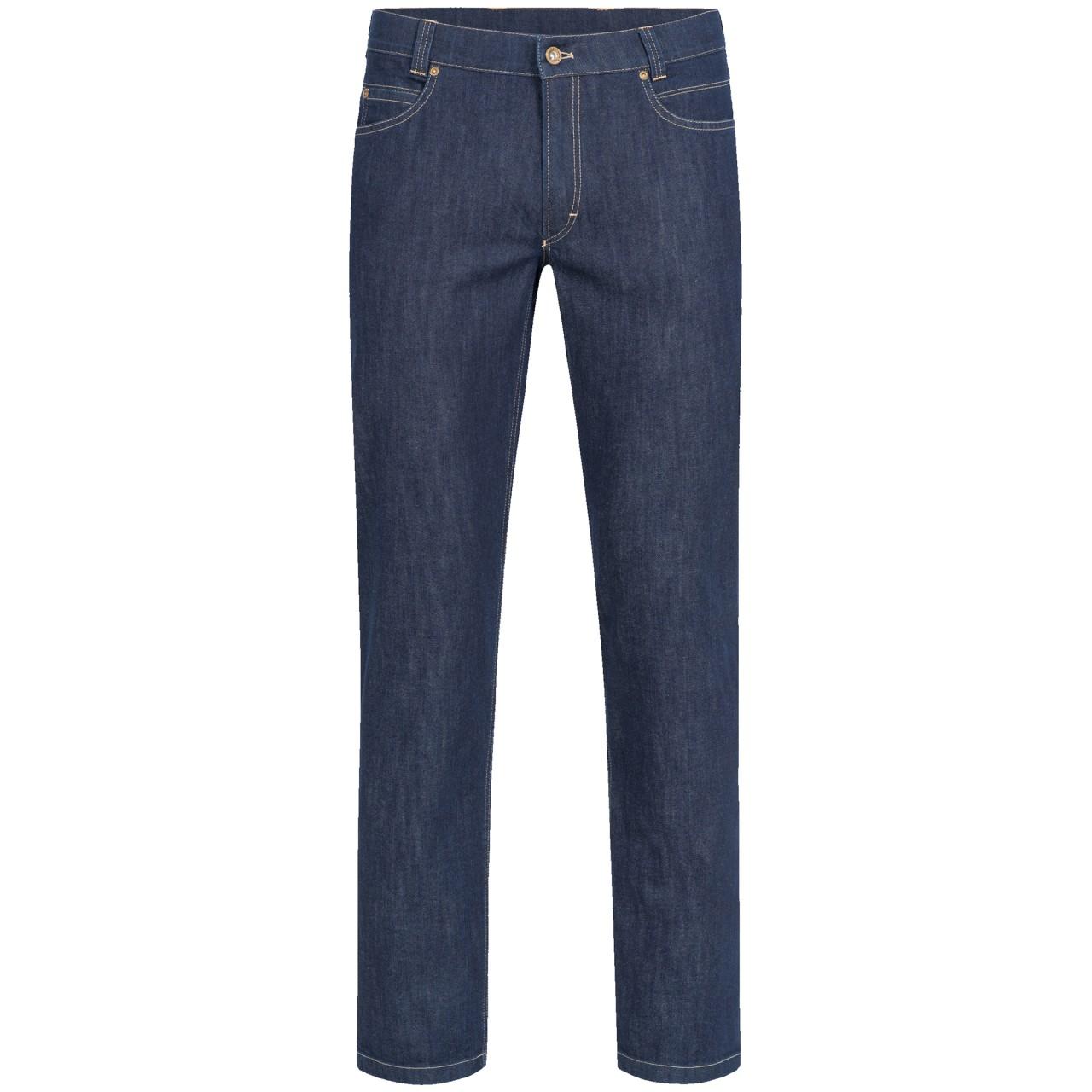 Herren Jeans Greiff® | bedrucken, besticken, bedrucken lassen, besticken lassen, mit Logo |