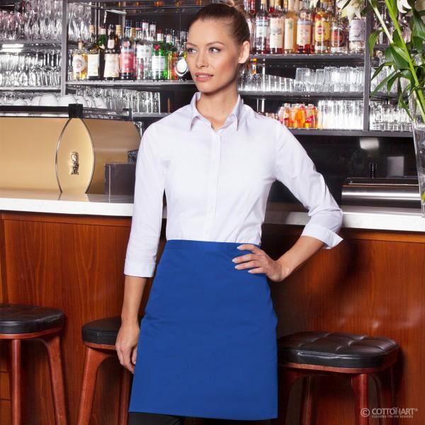 Premium Vorbinder Paris Karlowsky®