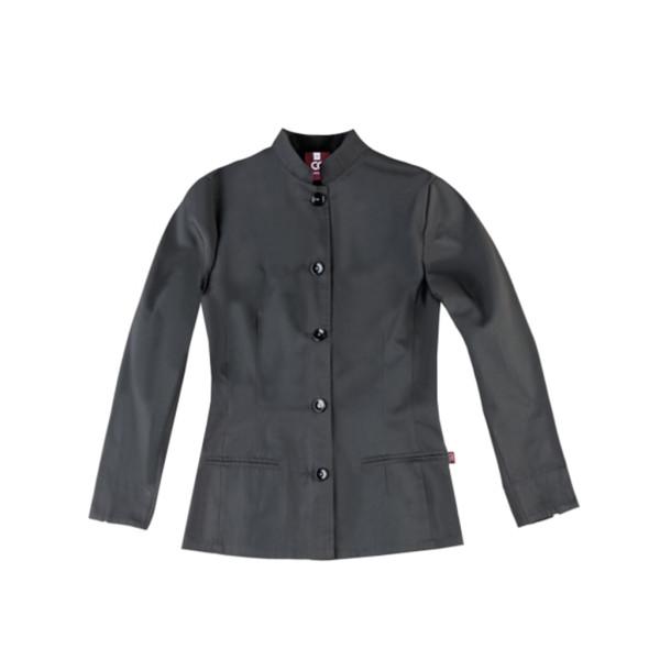 Ladies Service Jacket Lana Classic CG®