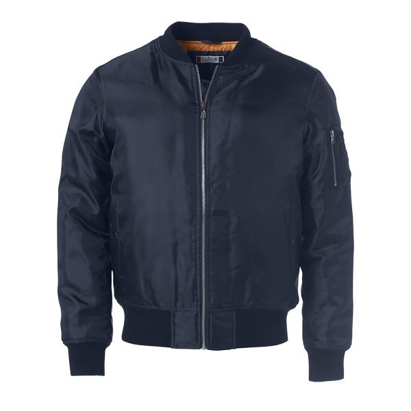 Bomber jacket Clique®