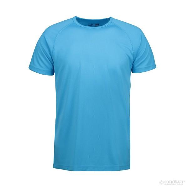 Herren GAME Active T-Shirt