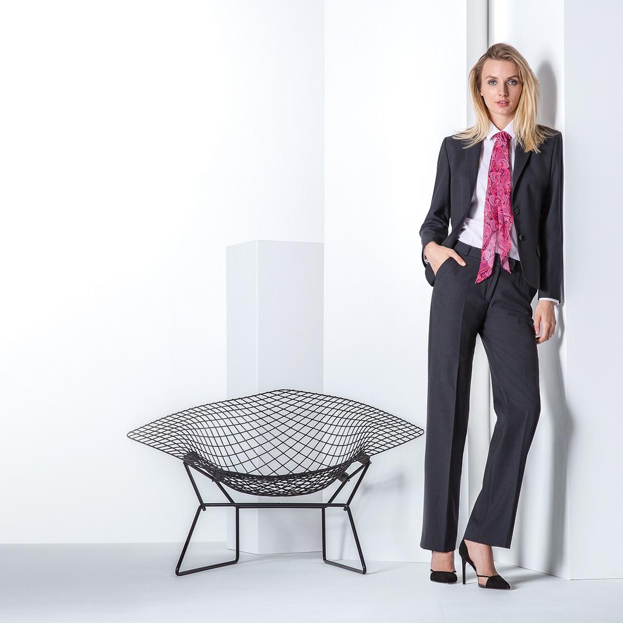 Damen Hose Comfort Fit Greiff® | bedrucken, besticken, bedrucken lassen, besticken lassen, mit Logo |