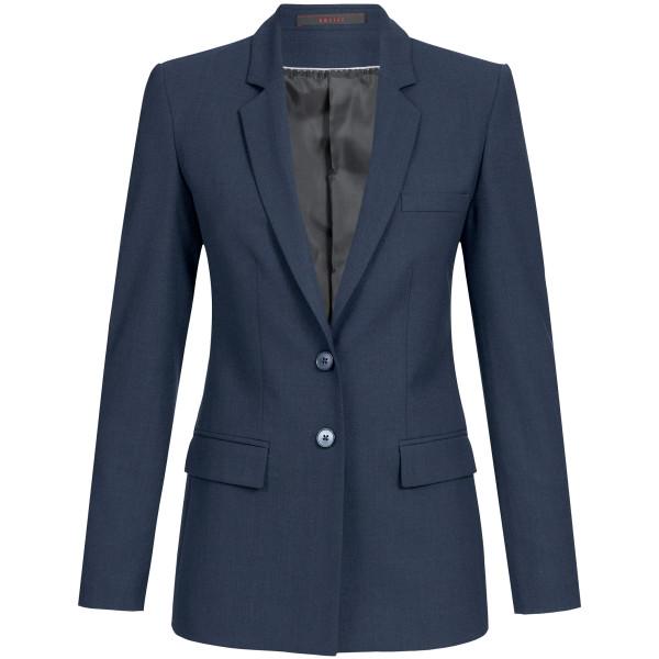Damen-Langblazer RF Premium Greiff®