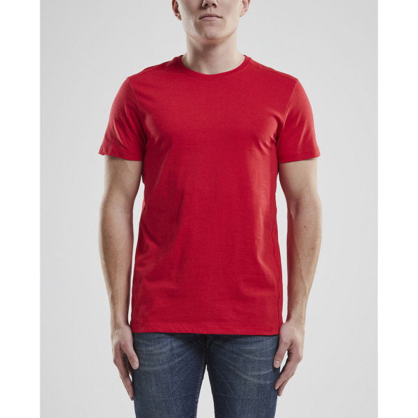 Herren Funktions T-Shirt Deft 2.0 Tee Craft®