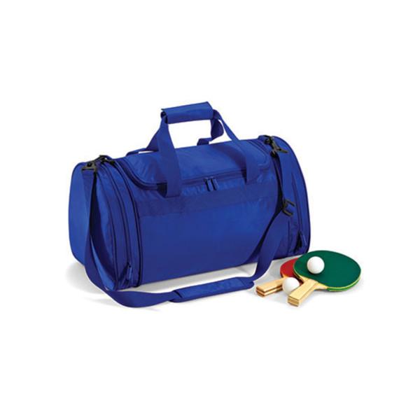 32 litre Quadra® sports bag