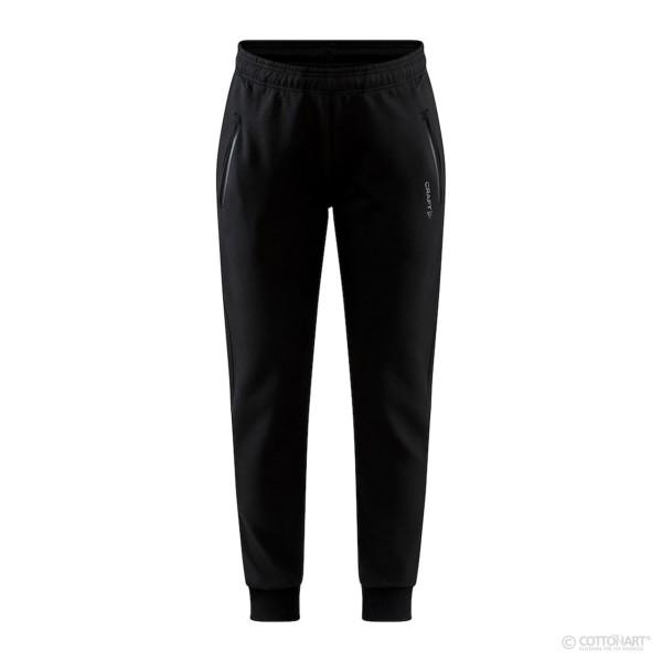 Damen Sweatpants Core Soul Craft®