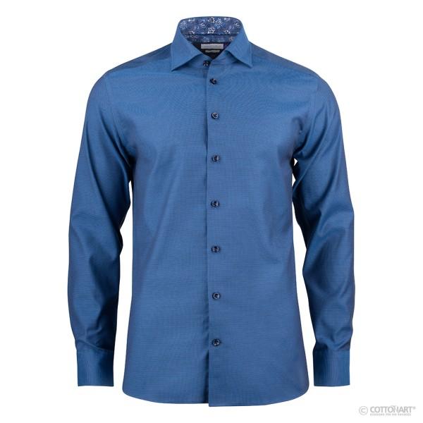 Shirt Purple Bow 142 SF J. Harvest & Frost®