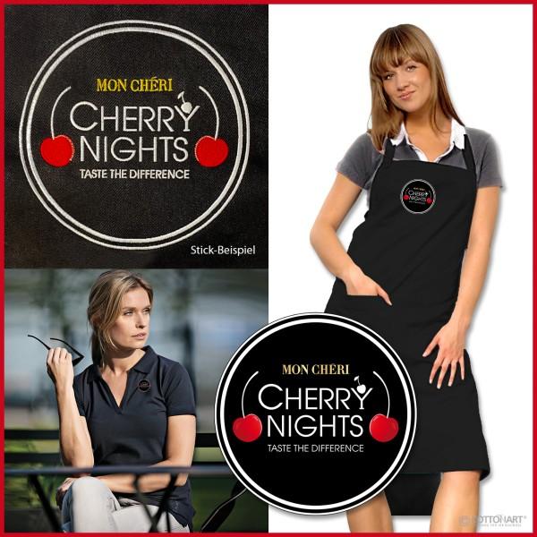 stick_mon-cheri-cherry-nights_LC90TBK1_HarvardF_collage_2021-03-31GTizl4fdsvUmf