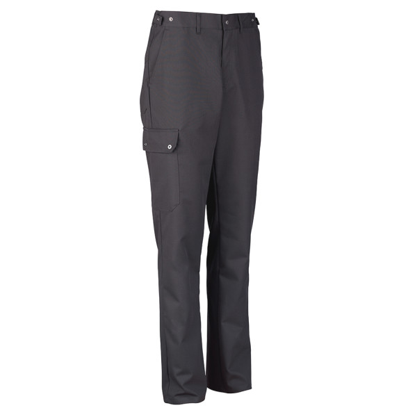 Pants Benevento Lady Care CG®