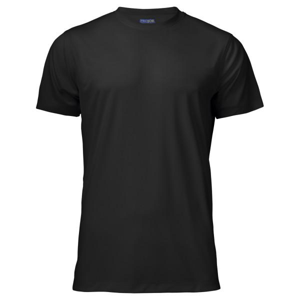 Funktions-T-Shirt Projob®