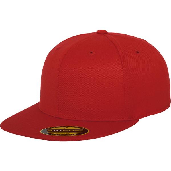 Premium fitted Cap FLEXFIT®