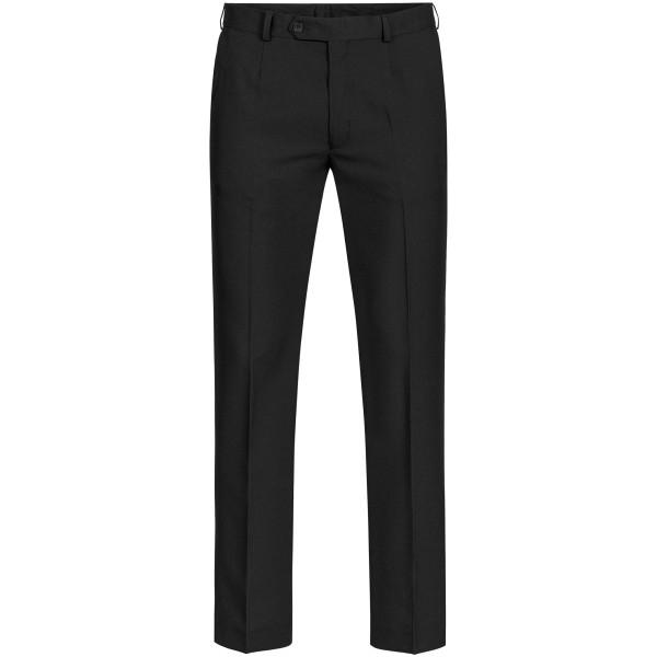 Men's trousers RF Service Greiff®