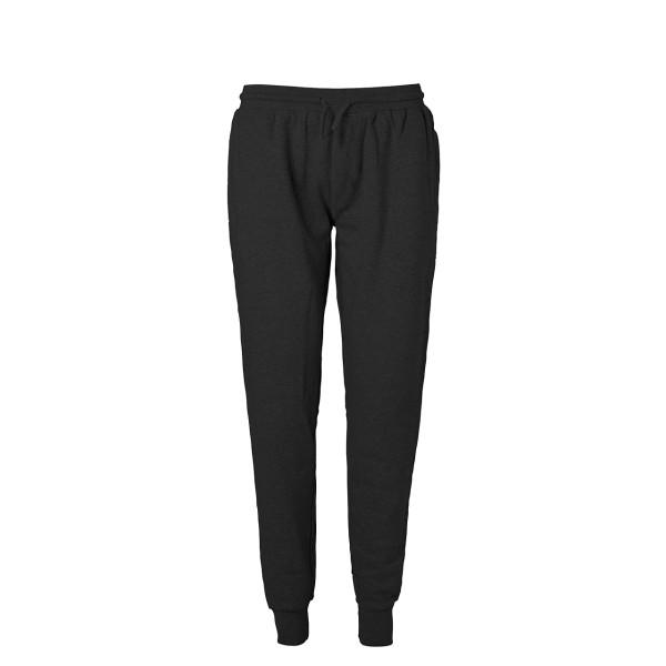 Organic Fairtrade Unisex Sweatpants with Cuff Neutral®