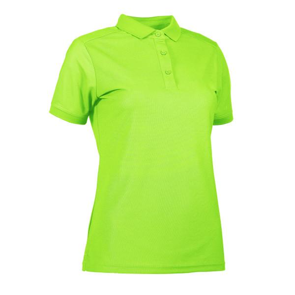 Ladies functional polo shirt ID Identity®