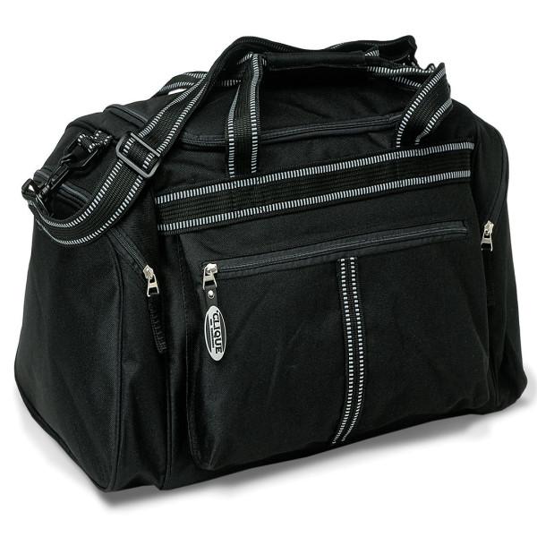 Travel Bag Clique®