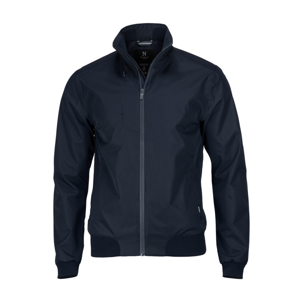 Men's Jacket Davenport Nimbus®