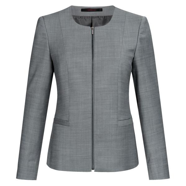 Ladies' blazer RF Modern 37.5 Greiff®