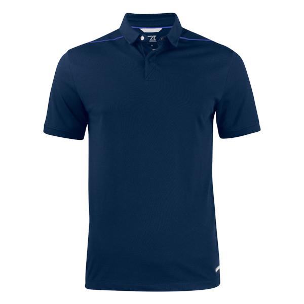 Men's Polo Shirt Advantage Performance Cutter & Buck®