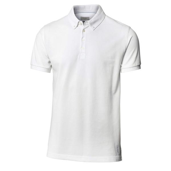 Polo Shirt Columbia Nimbus®