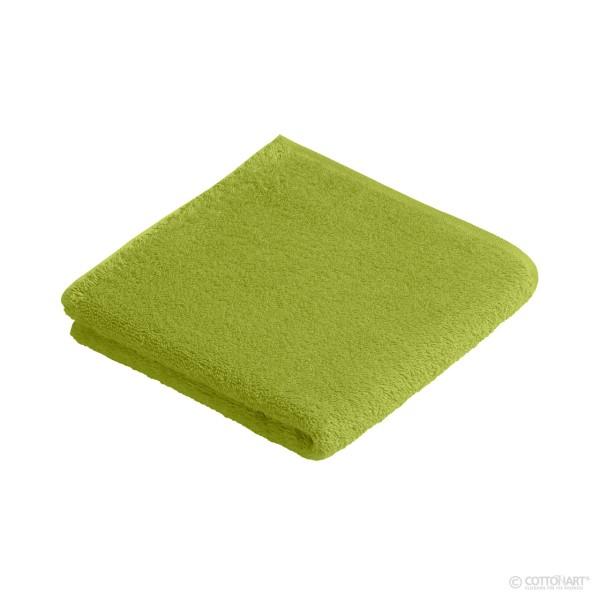 New Generation Towel Vossen®